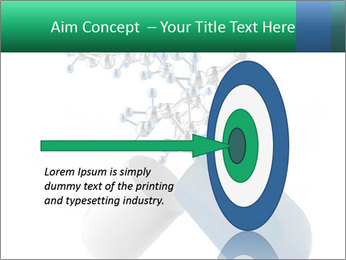 0000078856 PowerPoint Template - Slide 83