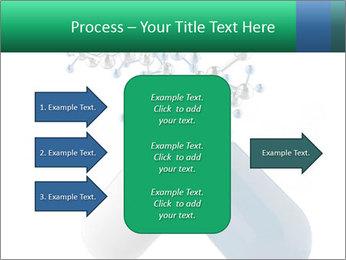 0000078856 PowerPoint Templates - Slide 85