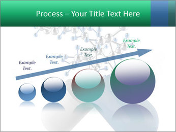0000078856 PowerPoint Templates - Slide 87