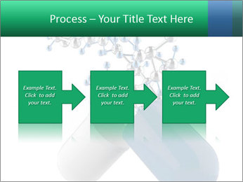 0000078856 PowerPoint Templates - Slide 88