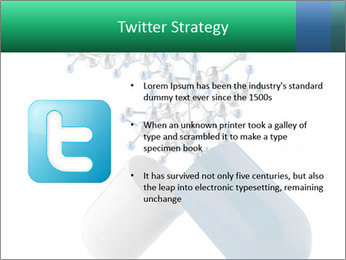 0000078856 PowerPoint Template - Slide 9