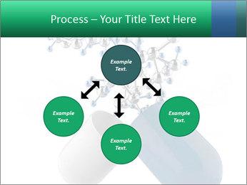 0000078856 PowerPoint Templates - Slide 91