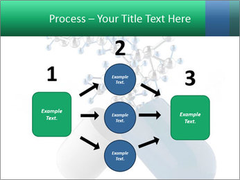 0000078856 PowerPoint Template - Slide 92