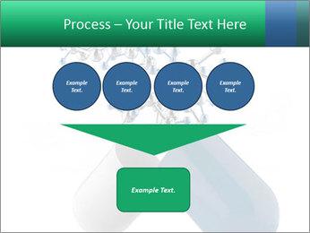 0000078856 PowerPoint Templates - Slide 93