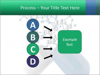 0000078856 PowerPoint Templates - Slide 94