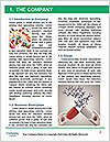 0000078856 Word Templates - Page 3