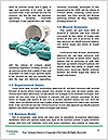 0000078856 Word Templates - Page 4