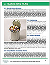 0000078856 Word Templates - Page 8