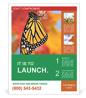 0000078857 Poster Template