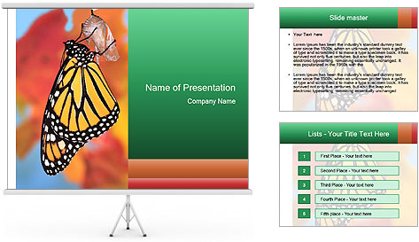 0000078857 PowerPoint Template