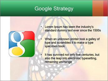 0000078857 PowerPoint Template - Slide 10