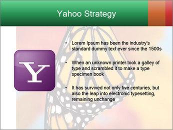 0000078857 PowerPoint Template - Slide 11