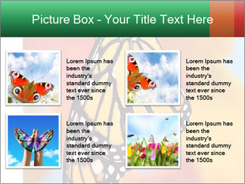 0000078857 PowerPoint Template - Slide 14