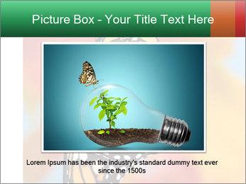 0000078857 PowerPoint Template - Slide 15