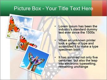 0000078857 PowerPoint Template - Slide 17