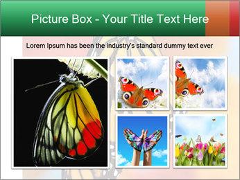 0000078857 PowerPoint Template - Slide 19