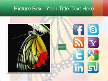 0000078857 PowerPoint Template - Slide 21