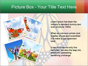 0000078857 PowerPoint Template - Slide 23