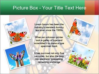 0000078857 PowerPoint Template - Slide 24