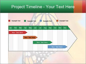 0000078857 PowerPoint Template - Slide 25