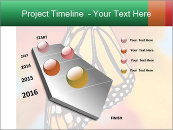 0000078857 PowerPoint Template - Slide 26
