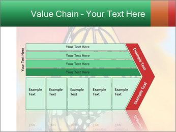 0000078857 PowerPoint Template - Slide 27