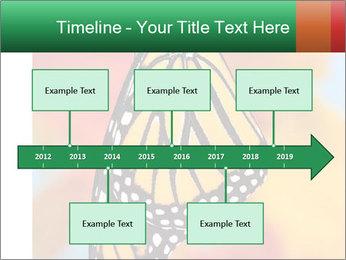 0000078857 PowerPoint Template - Slide 28