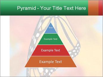 0000078857 PowerPoint Template - Slide 30