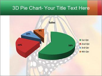 0000078857 PowerPoint Template - Slide 35