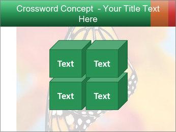0000078857 PowerPoint Template - Slide 39