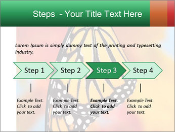 0000078857 PowerPoint Template - Slide 4