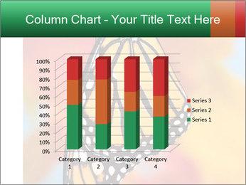 0000078857 PowerPoint Template - Slide 50