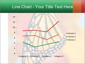 0000078857 PowerPoint Template - Slide 54