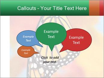 0000078857 PowerPoint Template - Slide 73