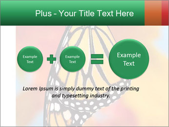 0000078857 PowerPoint Template - Slide 75