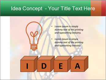 0000078857 PowerPoint Template - Slide 80