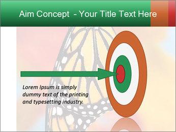 0000078857 PowerPoint Template - Slide 83