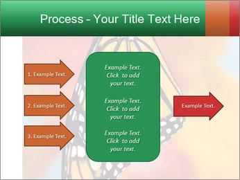 0000078857 PowerPoint Template - Slide 85