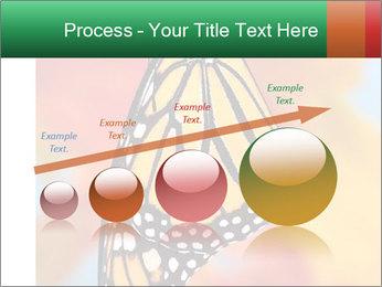 0000078857 PowerPoint Template - Slide 87