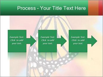 0000078857 PowerPoint Template - Slide 88