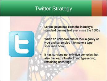 0000078857 PowerPoint Template - Slide 9