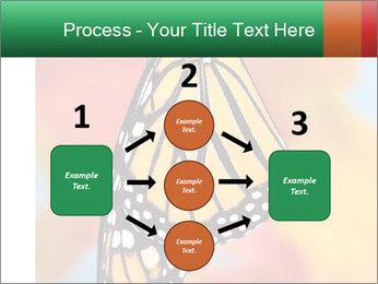 0000078857 PowerPoint Template - Slide 92