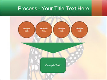 0000078857 PowerPoint Template - Slide 93