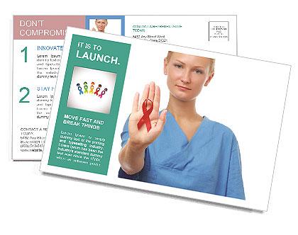 0000078858 Postcard Template