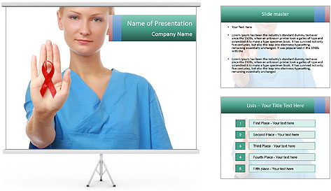 0000078858 PowerPoint Template