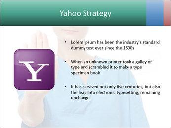 0000078858 PowerPoint Template - Slide 11