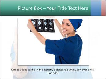 0000078858 PowerPoint Template - Slide 16