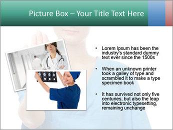 0000078858 PowerPoint Template - Slide 20