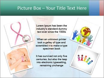 0000078858 PowerPoint Template - Slide 24