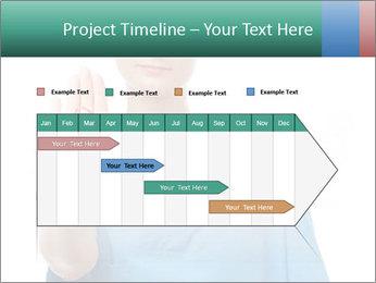 0000078858 PowerPoint Template - Slide 25
